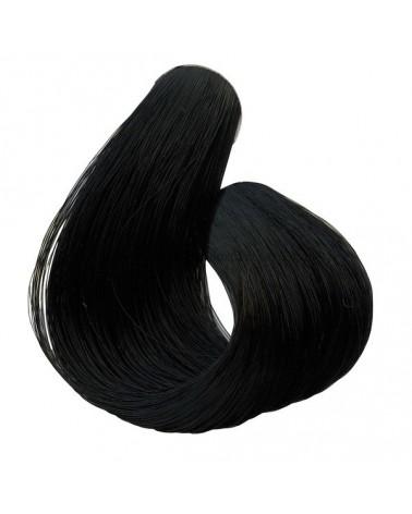 ESPUMAS DE COLOR , 200 ml Black Line.