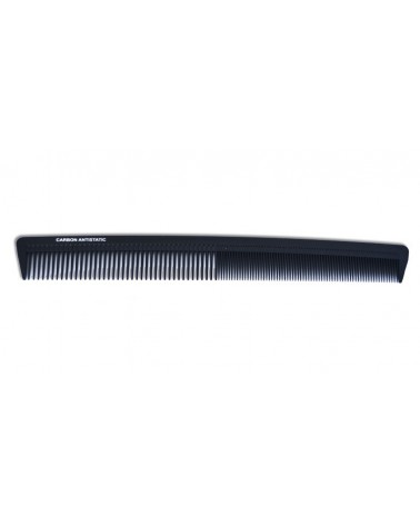 Peine Carbono Antiestático Max Point Max Point peluqueria - 1
