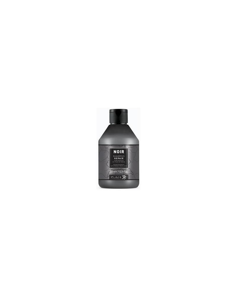 Champú Reparador NOIR Black Line 300 ml Black Professional Line - 1