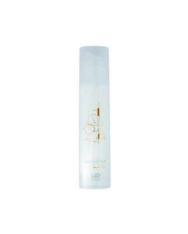 Crema alisadora GEOMETRIX 200ml HP Firenze Hair Professional - 1
