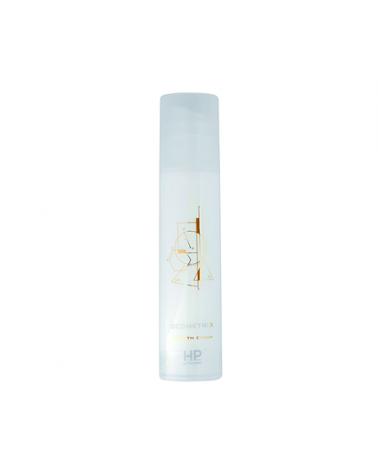 Crema alisadora GEOMETRIX 200ml HP Firenze Hair Professional - 1