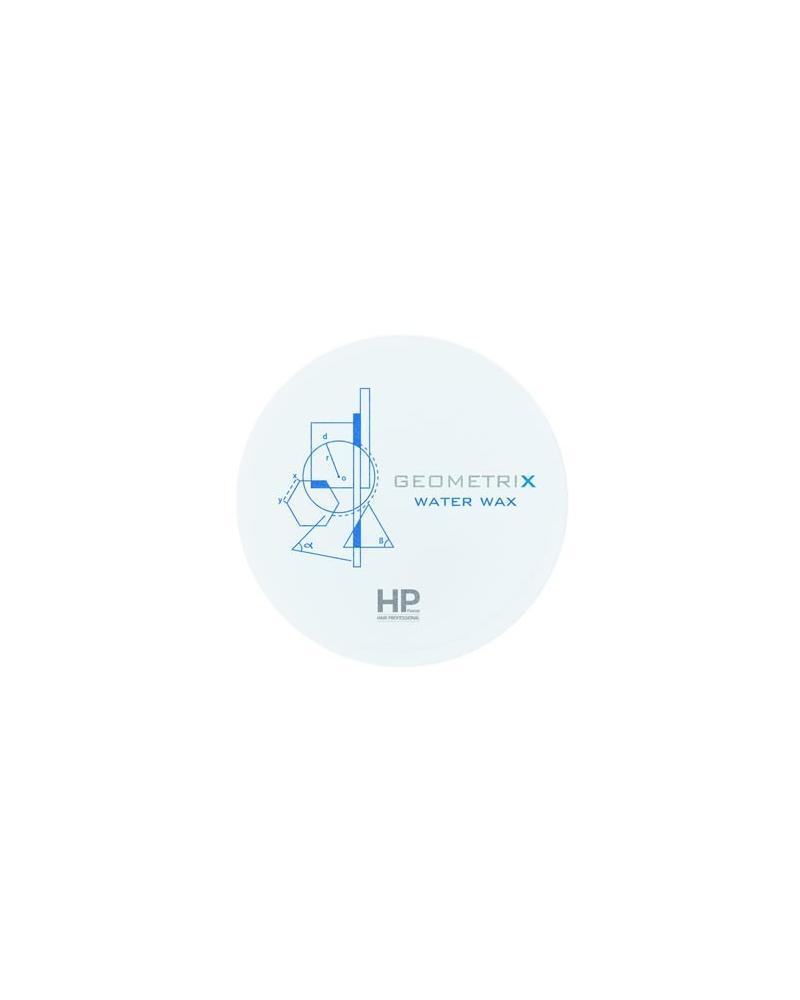 Cera efecto mojado WATER GEOMETRIX HP Firenze Hair Professional - 1