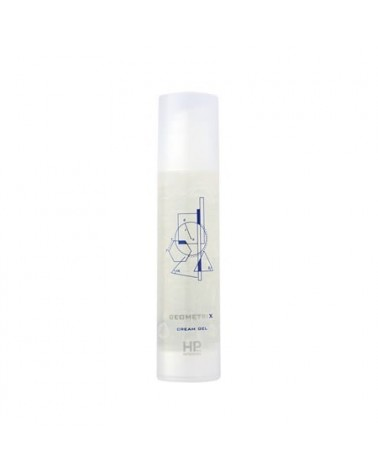 Crema modelante en GEL GEOMETRIX HP Firenze Hair Professional - 1