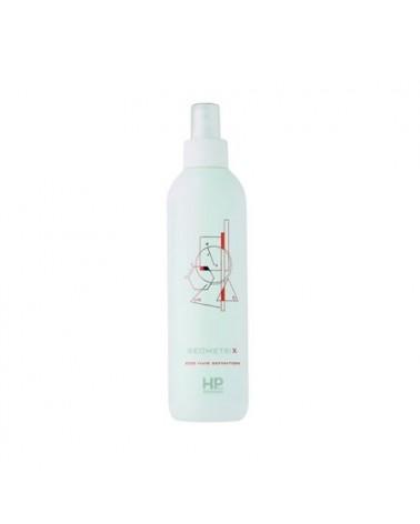 Laca Sray Ecológica fijación Fuerte GEOMETRIX HP Firenze Hair Professional - 1