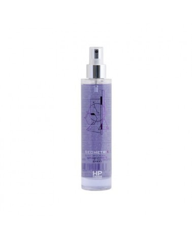 Spray Voluminizador GEOMETRIX HP Firenze Hair Professional - 1