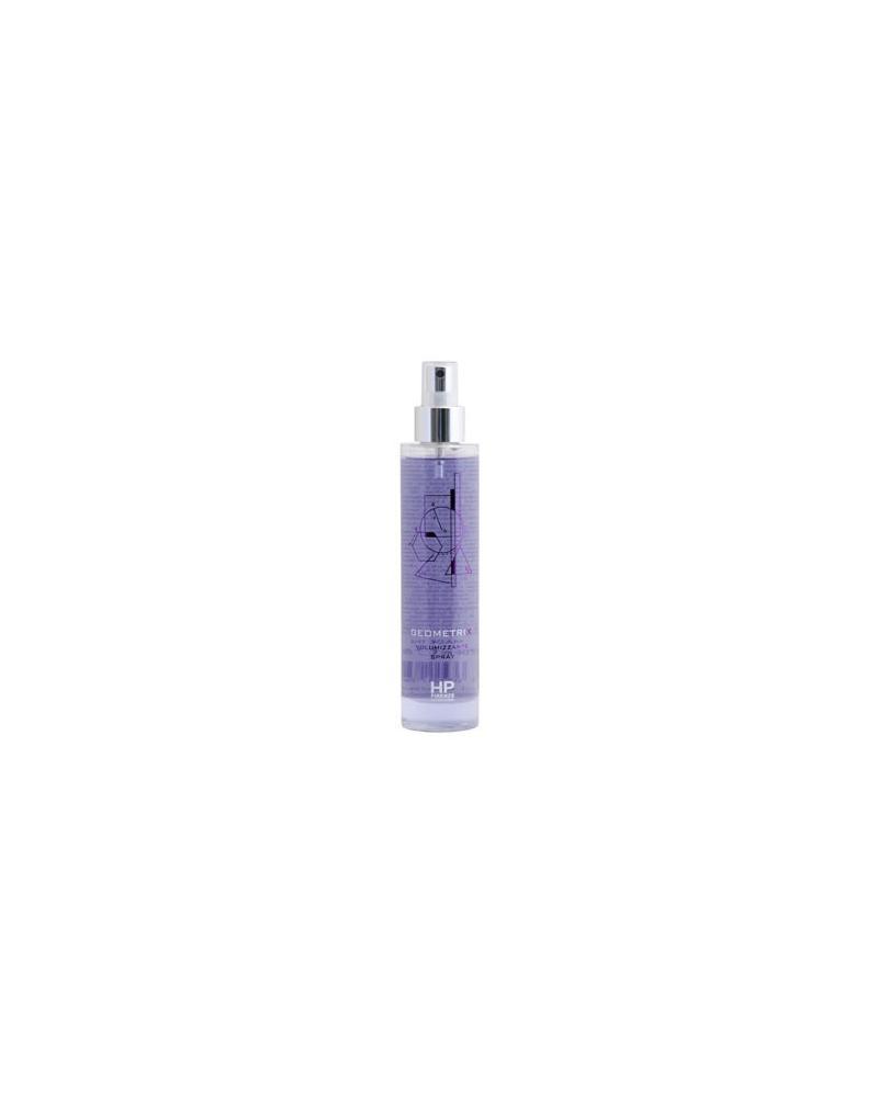 Spray Voluminizador GEOMETRIX HP Firenze Hair Professional - 1