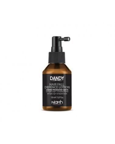 Dandy Loción de prevención de caída 150 ml  - 1