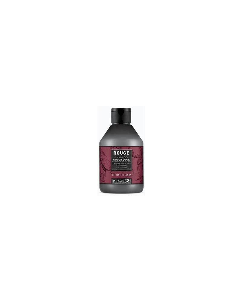 Champú ROUGE de protección del color 300ml  - 1