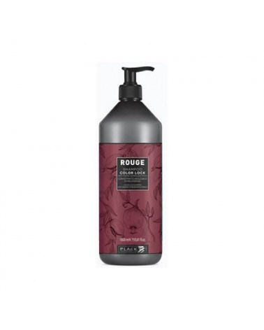 Champú ROUGE de protección del color 1000ml  - 1
