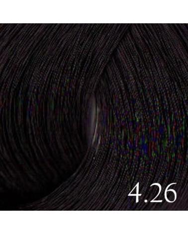 4.26 Mora