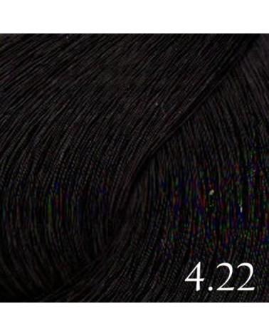 4.22 Arándano