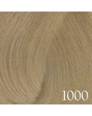 1000 Rubio Natural Intenso