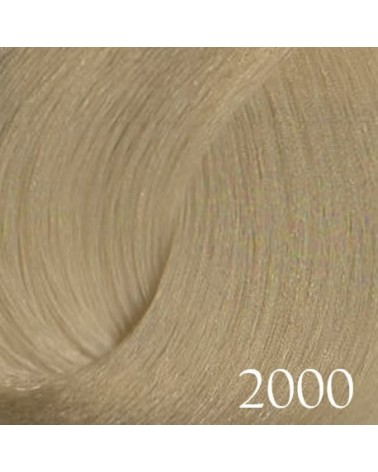 2000 Rubio Superaclarante