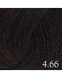 4.66 Rojo Cereza