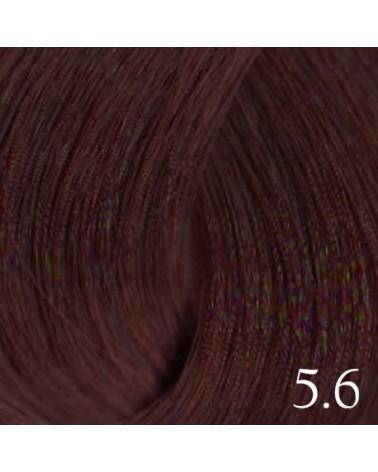 5.6 Castaño Claro Purpura