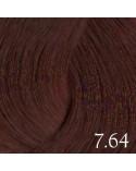 7.64 Rojo Veneciano
