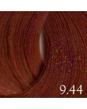 9.44 Zanahoria