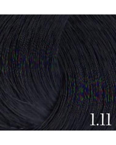 1.11 Negro Azul