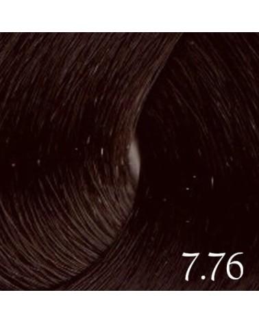 7.76 Violeta