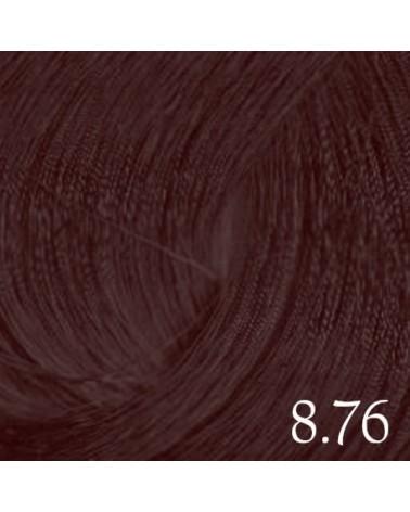 8.76 Violeta Claro