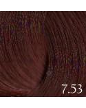7.53 Rojo Purpura