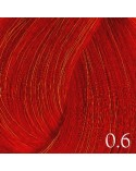 0.6 Rojo
