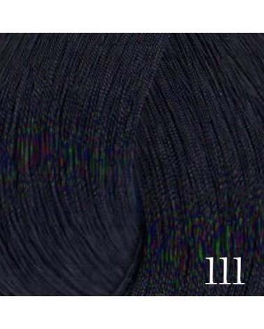 111 Matizador Azul