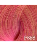 F888 Fucsia Flash