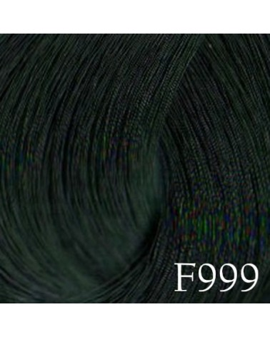 F999 Esmeralda Flash