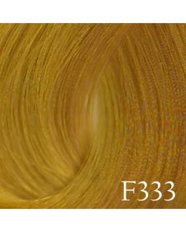 F333 Doradísimo Flash