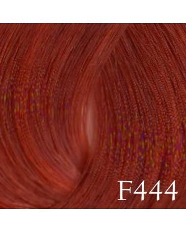 F444 Cobrísimo Flash