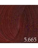 5.665 Magma
