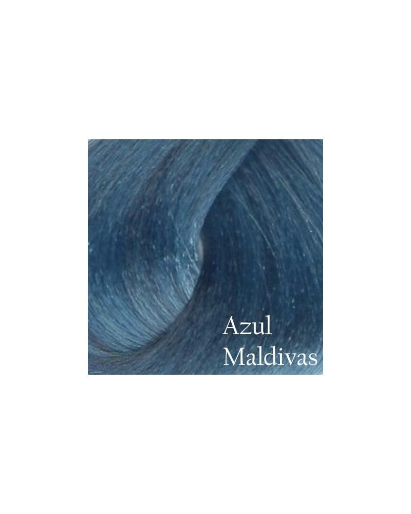 GLC1 Azul Maldivas