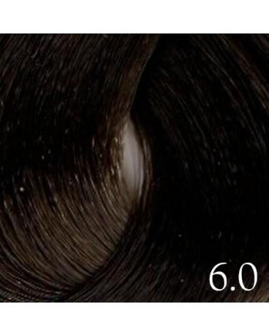 6.0 Rubio Oscuro