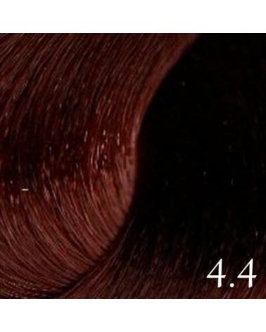 4.4 Castaño Medio Cobre