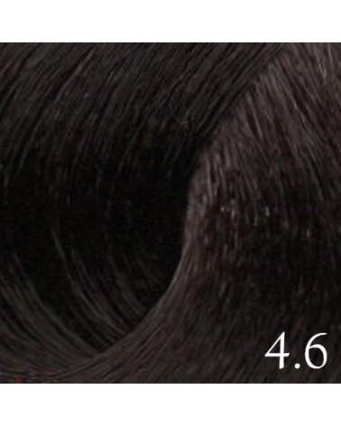4.6 Castaño Medio Purpura