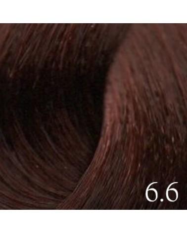 6.6 Rojo Purpura