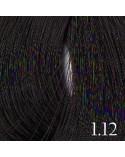 1.12 Negro Violeta