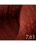 7.63 Rojo Ticiano
