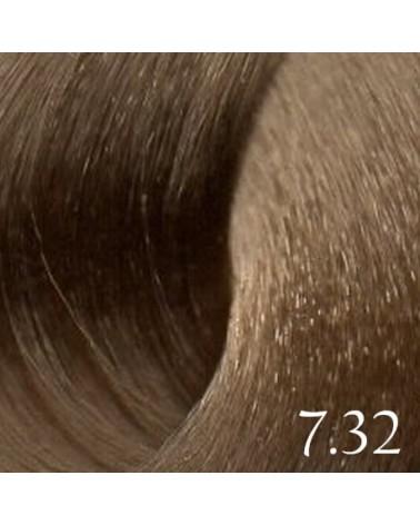 7.32 Capuccino