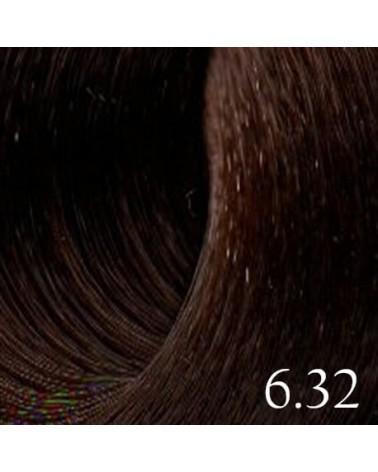 6.32 Té