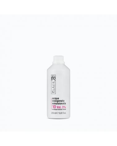 Oxidante Sintesis 250ml Black pequeña