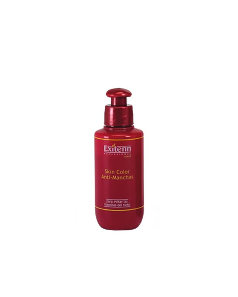 SKIN COLOR ANTI-MANCHAS 100ml