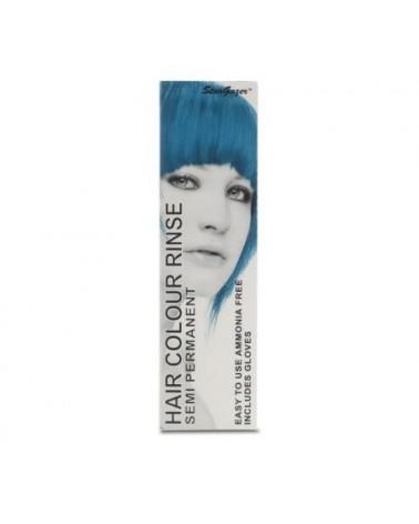 UV Turquoise