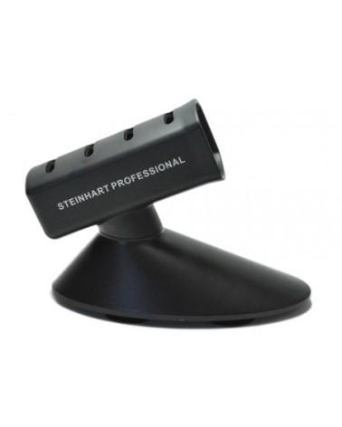 Porta planchas Profesional Steinhart con ventosas