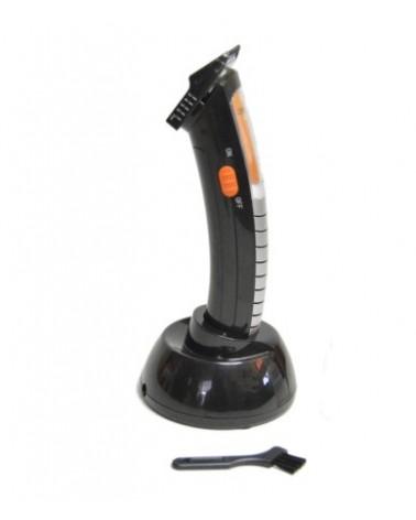Máquina de acabados AG Dry Cut 100