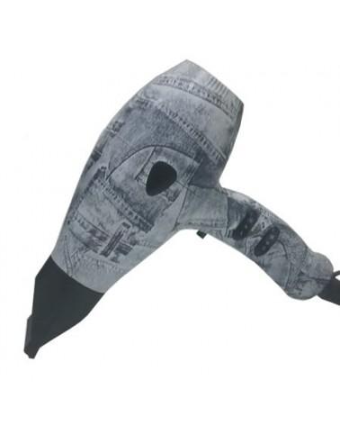 Secador Jeans Romeo y Juliette 2000W + Difusor