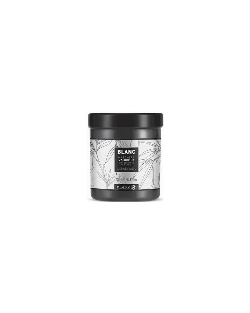 Mascarilla Volumen Blanc Premium 1000 ml