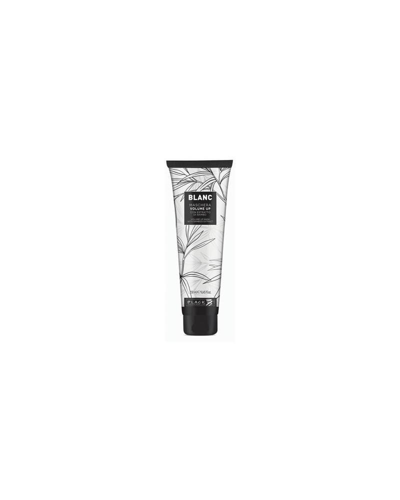 Mascarilla Volumen Blanc Premium 250 ml