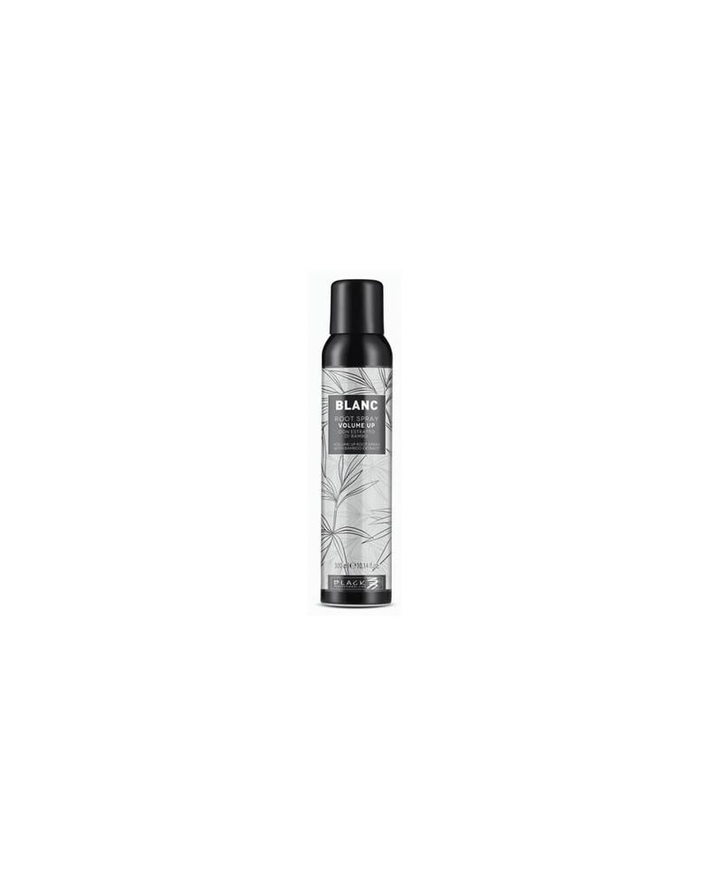 Spray Voluminizador Blanc Premium 300 ml